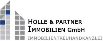 HOLLE & PARTNER IMMOBILIEN GmbH